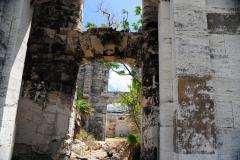 BermudaBahamas_20110417_115357