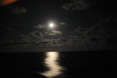 BermudaBahamas_20110418_224816